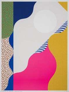 Expositions - Air Poster 3 - Les Graphiquants -