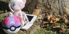 You could say the process is... legendary. #WorldOfAsh #PokemonGO #Pokemon    Visit us: http://worldofash.com/