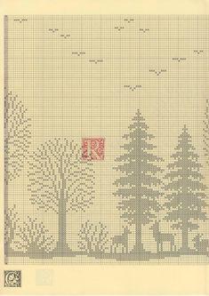 La Foresta di Fanes RP 5
