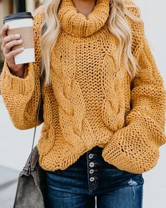 8b73019c3ee8 10 Best sweaters images