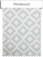 Peter Dunham Textiles | Peterazzi
