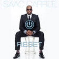 Listen to But God (feat. James Fortune) by Isaac Carree on @AppleMusic.
