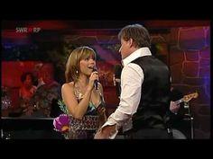 Francine Jordi & Marc Marshall - Du gehst fort - YouTube