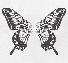 Dope Tattoos, Skull Tattoos, Pretty Tattoos, Body Art Tattoos, Hand Tattoos, Sleeve Tattoos, Rock Tattoo, Tattos, Girl Tattoos