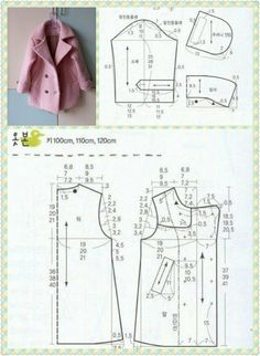 Ideas for doll clothes sewing patterns barbie dress Diy Barbie Clothes, Sewing Doll Clothes, Sewing Dolls, Doll Clothes Patterns, Clothing Patterns, Diy Clothes, Dress Sewing, Dress Clothes, Fashion Sewing