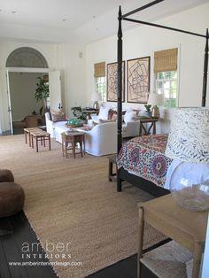 La Dolce Vita: Fabulous Room Friday 05.10.13