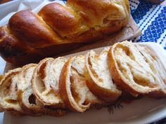 Dessert Recipes, Sweets, Bread, Baking, Cake, Food, Gummi Candy, Candy, Brot