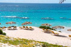 Spiagge, Mare #Bermuda http://www.gotobermuda.it/default/