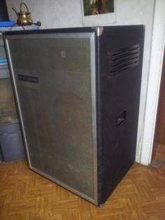 leslie speaker plans pinterest speakers and speaker plans. Black Bedroom Furniture Sets. Home Design Ideas