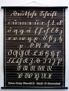 Art is not a luxury, it is a necessity. Calligraphy Alphabet, D 20, Scribble, Handwriting, Hand Lettering, Script, Typography, Words, Languages
