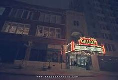 Downtown Springfield MO - Bing Images