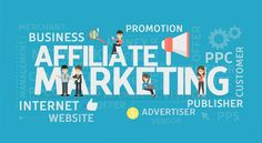 Affiliate marketing, not to be confused with internet marketing although they overlap, is a marketing practice involving rewarding affiliat. Marketing Viral, Marketing Program, Digital Marketing Services, Business Marketing, Affiliate Marketing, Internet Marketing, Online Marketing, Online Business, Business Tips