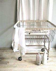 industrial laundry room design - Recherche Google