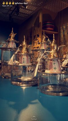 Cheap Table Decorations, Ramadan Decorations, Safari Theme Birthday, Birthday Party Themes, Eid Crafts, Ramadan Gifts, Catering Business, Diy Gifts, Wedding Gifts