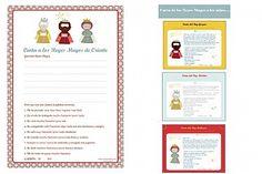 Carta a los Reyes Magos | Descargables Gratis para Imprimir: Paper toys, Origami, tarjetas de Cumpleaños, Maquetas, Manualidades, decoraciones fiestas, dibujos para colorear. Printable Freebies, paper and crafts