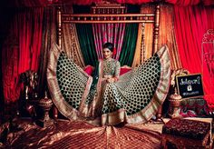 Photography: Deo Studios