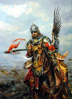 Photo High Fantasy, Medieval Fantasy, Armadura Medieval, Templer, Art Deco Posters, Knights Templar, Modern Warfare, Military Art, Character Art