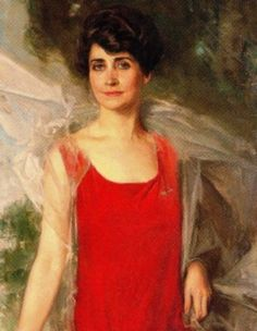 Grace Coolidge, American First Lady married to President Calvin Coolidge. First Lady Of America, Us First Lady, Presidents Wives, Black Presidents, Behind Every Great Man, Calvin Coolidge, American First Ladies, Current President, Great Women