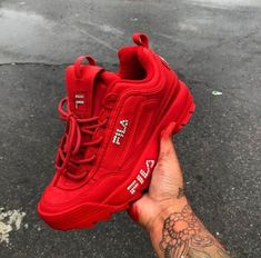 Rapturous Women Shoes Puma Ideas 8 Jaw-Dropping Cool Tips: Sport Shoes Red shoes storage small space. Sneakers Fashion, Shoes Sneakers, Shoes Heels, Adidas Shoes, Sneakers Sale, Shoes Jordans, Yeezy Shoes, Louboutin Shoes, Cute Shoes