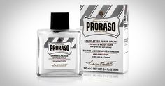 Here's our top 10 highly recommended aftershave oils.