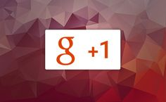 Learn how to add a google plus +1 button to your apps, so users can directly +1 directly from within your app!