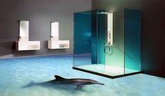 3D Epoxy Floors_7