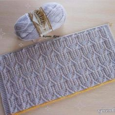 Discover thousands of images about Just the photo no pattern. Can't tell if the garter stitch is a neck band or an armhole. Baby Knitting Patterns, Knitting Stitches, Hand Knitting, Crochet Patterns, Knitting Needles, Knitted Baby Clothes, Viking Tattoo Design, Sunflower Tattoo Design, Cardigans For Women