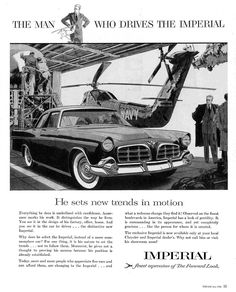 1956 Imperial Ad-09