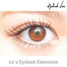 Eyelash Extensions, Ethereal, Eyelashes, Make Up, Japan, Eyes, Classic, Pretty, Beauty