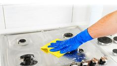 Home Cleaning Services Car Cleaning Services, Residential Cleaning Services, Professional Cleaners, Clean House, Car Cleaning