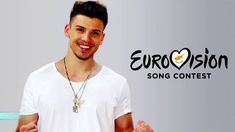 Cyprus Presents its Song for 2020 Eurovision Song Contest Running Songs, Eurovision Songs, Old Singers, Talent Show, 24 Years Old, Cyprus, Greek, Presents, Gifts
