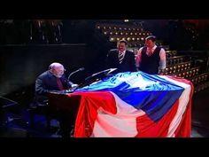 Victor Manuel & Gilberto S. R & Eddie Palmieri - Yo Vengo De Puerto Rico (Salsa) HD - YouTube