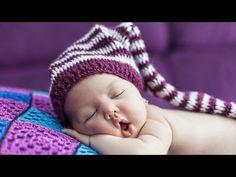 Música clásica para bebés. EFECTO MOZART Musica relajante para dormir y calmar al bebe - YouTube