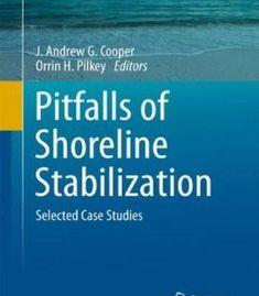 Pitfalls Of Shoreline Stabilization PDF