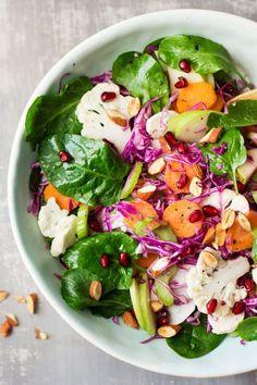Ingenious Organic Raw Carob Powder 8 Oz By Foods Alive Pretty And Colorful Health & Beauty