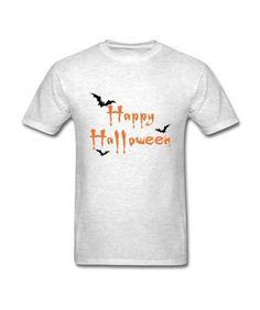 goedkope t shirts online