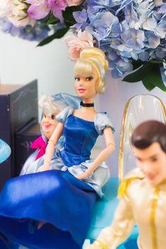 Festa Heróis e Princesas | Macetes de Mãe Cinderella, Disney Characters, Fictional Characters, Disney Princess, Baby Boys, Ideas, Princesses, Fantasy Characters, Disney Princesses
