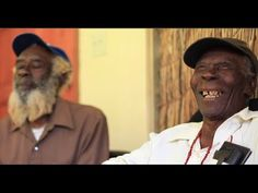 12 - The Moore Town Maroons of Jamaica - Maroon Kromanti Language - YouTube
