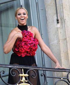 Beyonce hello