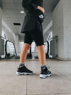 Sosete cu mesaj Fuck Off Socks / Buy Now Buy Now, Socks, Photo And Video, Stuff To Buy, Instagram, Hosiery, Stockings, Sock