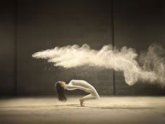 dance-performance-powdered-milk-campaign-jeffrey-vanhoutte-1