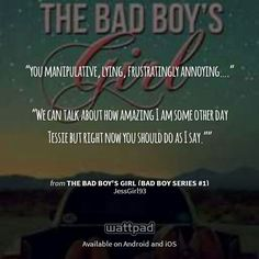 Boys Quotes For Girls, Tough Girl Quotes, Wattpad Quotes, Wattpad Books, Book Qoutes, Movie Quotes, Dialogue Prompts, Writing Prompts, Instagram Picture Quotes