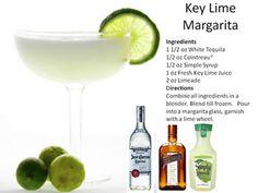 ... forward key lime margaritas midnight mixologist key lime margaritas