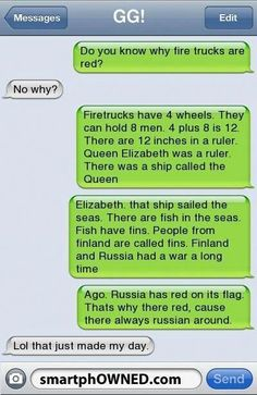List of 19 best Funny Texts Bff in week 4 - Lecker.site - List of 19 best Funny.- List of 19 best Funny Texts Bff in week 4 – Lecker.site – List of 19 best Funny Texts Bff in week 4 – Stupid Texts, Funny Texts Jokes, Text Jokes, Epic Texts, Funny Puns, Stupid Funny Memes, Funny Relatable Memes, Cute Texts, Text Pranks