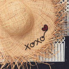 "Two Baked Buns az Instagramon: ""XOXO❤️"" Buns, Cowboy Hats, Instagram, Bread Rolls, Western Hats, Scones"