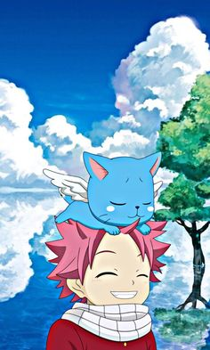 Natsu Fairy Tail, Fairy Tale Anime, Fairy Tail Art, Fairy Tail Manga, Fairy Tales, Fairy Tail Pictures, Fairy Tail Images, Fairy Tail Background, Fairy Tail Quotes