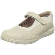 73 Best Super Comfortable Schuhes on   images   Drew schuhe, Wide