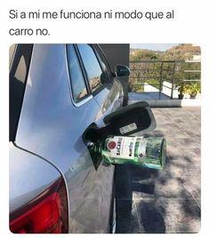 53 Mejores Imagenes De Memes Desabasto De Gasolina En Mexico En 2019