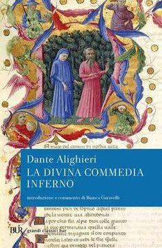 7-9 Circles on emaze | Dante Alighieri | Pinterest | Dante alighieri