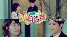 내일도 칸타빌레 / Cantabile [episode 7] #episodebanners #darksmurfsubs #kdrama #korean #drama #DSSgfxteam -Thea-